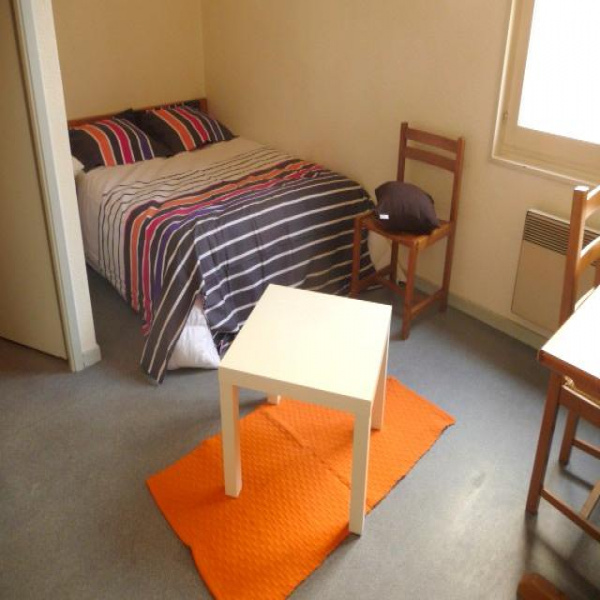 Offres de location Appartement Nancy 54000