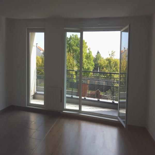 Offres de location Appartement Tomblaine 54510