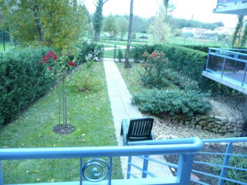 Offres de location Appartement Pont-à-Mousson 54700