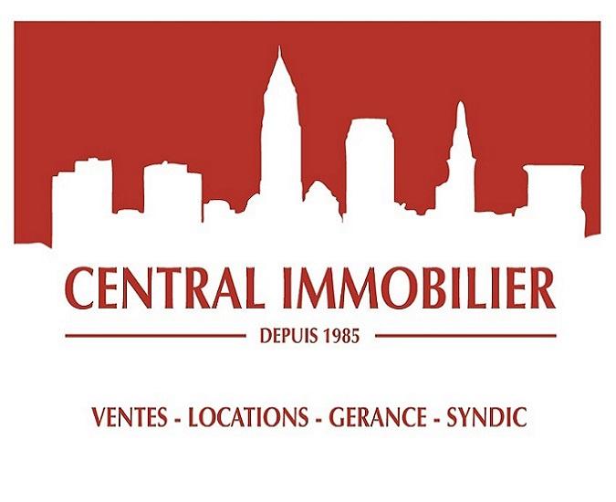Offres de vente Terrain Châtel-sur-Moselle 88330