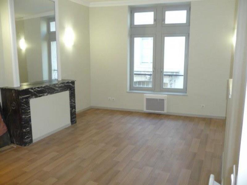 central immobilier agence immobili re nancy vente location et gestion locative. Black Bedroom Furniture Sets. Home Design Ideas
